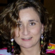 Juana Goizueta