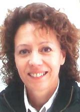 Maria del Mar Pérez Velasco