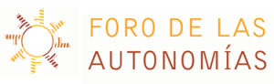 1459871645-logo