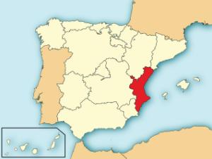 Localització_de_la_Comunitat_Valenciana_respecte_a_Espanya