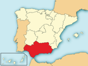 Localización_de_Andalucía