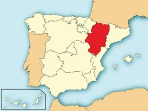 Localización_de_Aragón