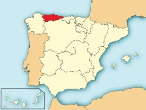 Localización_de_Asturias