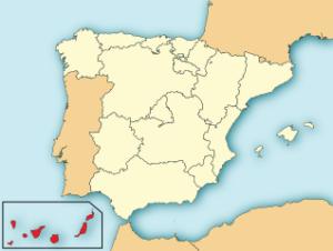 Localización_de_Canarias_new