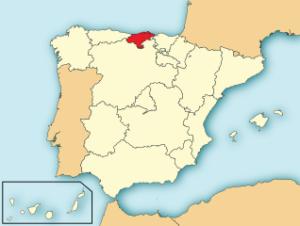 Localización_de_Cantabria