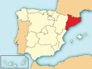 Localización_de_Castaluna