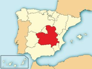 Localización_de_Castilla-La_Mancha