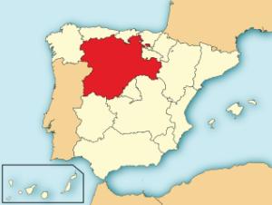 Localización_de_Castilla_y_León