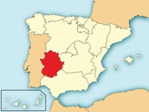 Localización_de_Extremadura