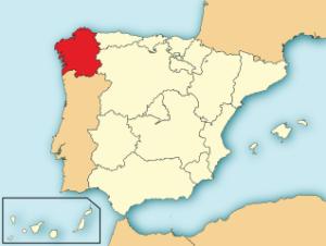 Localización_de_Galicia