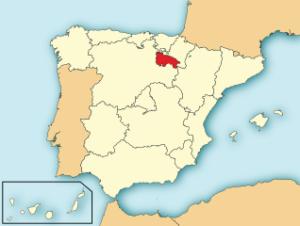 Localización_de_La_Rioja