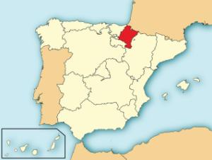 Localización_de_Navarra