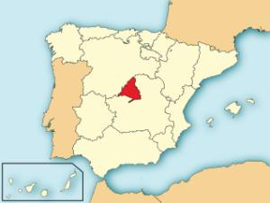 Localización_de_la_Comunidad_de_Madrid