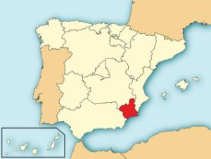 Localización_de_la_Región_de_Murcia