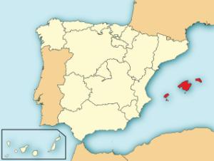 Localización_de_las_Islas_Baleares