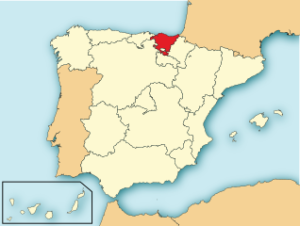 Localización_del_País_Vasco